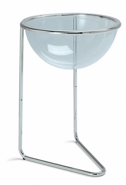 Rund-Point Durchmesser 50cm