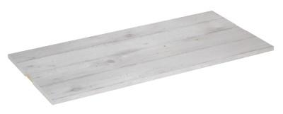 Holzboden für Mittelraumgondel