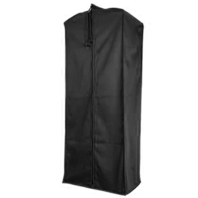 Kleidersack Köper in verschieden Längen