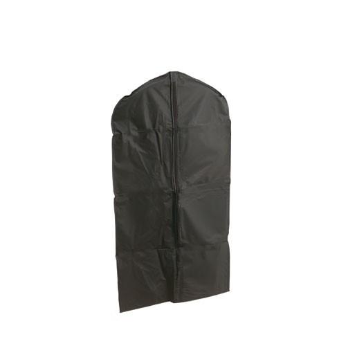 Kleidersack aus PVC 100cm