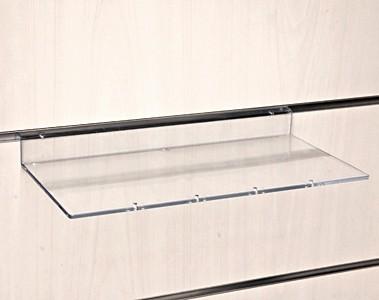 Universal - Ablage Breite 30cm x Tiefe 15cm