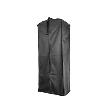 Kleidersäcke, Schutzhüllen, Kleiderschutz, Sack, Hülle