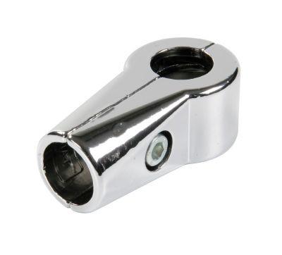 Verbindungsknoten 3-weg für Rohr 25mm