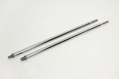 Chromstab ausziebar Durchmesser 12mm Länge 350-650mm