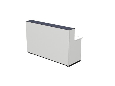Schreibplatz-Counter Lineus
