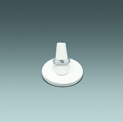 Ringhalter Durchmesser 4cm