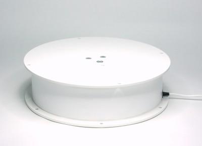 Drehbühne SW1000 bis 100kg