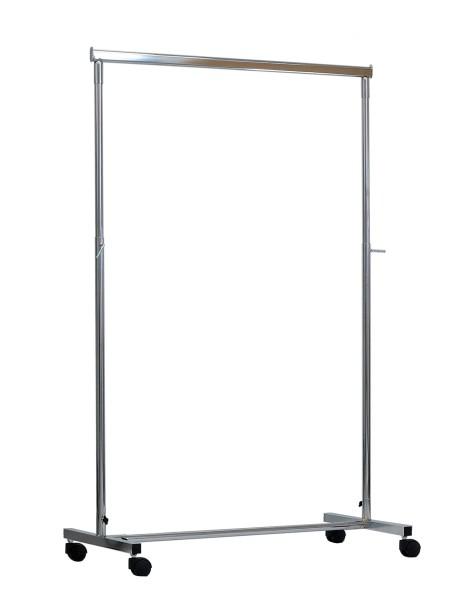 Rollständer Länge 100-130-150cm