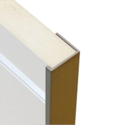 Abschlußleiste/Kantenschutz Länge 250cm