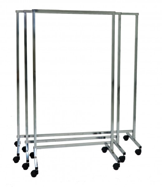 Rollständer - Höhe 150cm