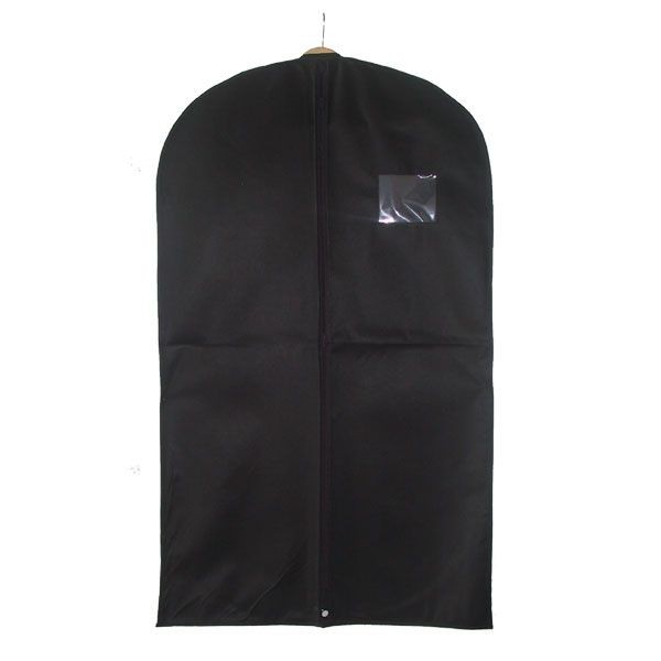 Kleidersack aus Vlies 140x65cx8cm