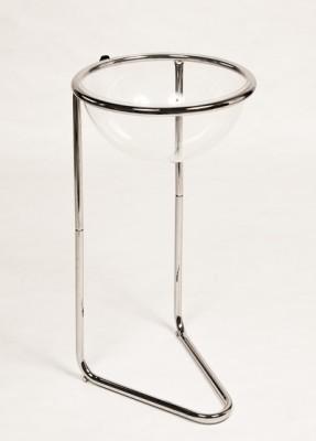 Wühlkorbständer Durchmesser 40cm