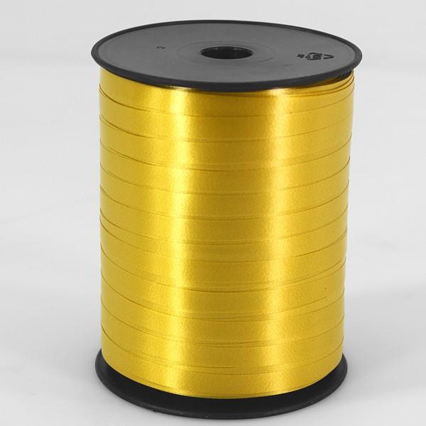 Ringelband Länge 250m x Breite 10mm