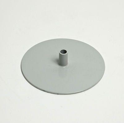 Saugfuß für Plakatrahmen Durchmesser 160mm