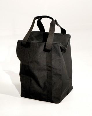 Transporttasche für 4091-6991