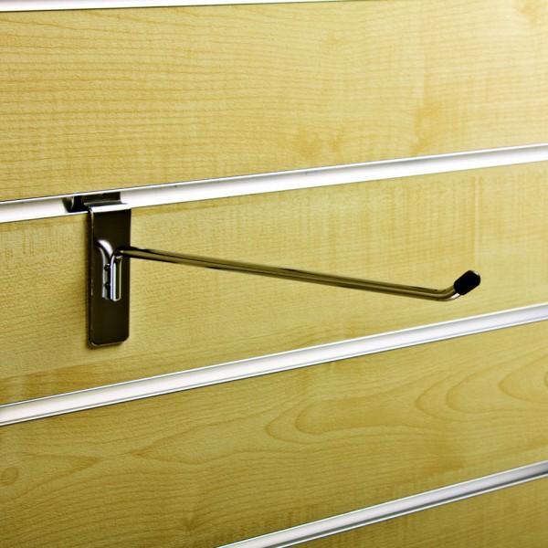 Lamellenwand-Einzelhaken D6mm
