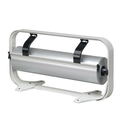 Papier-Tischabroller