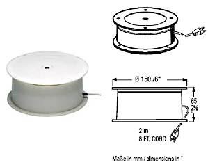 Drehbühne D150mm bis 5kg