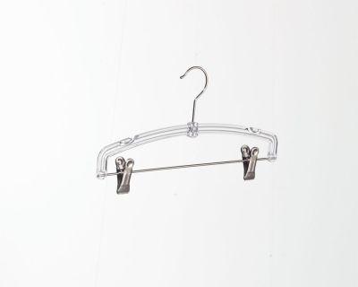 Universalklemmer glasklar,4605/36cm