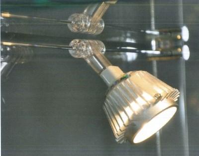 LED-Etagenbeleuchtung für Modell 417,515,717