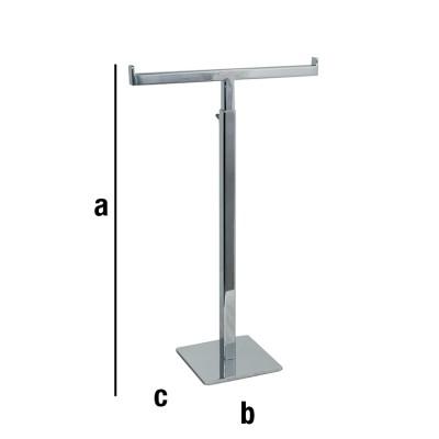 Tischständer T-Form