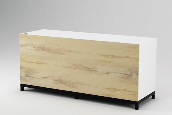 Kassen Counter NOVE 180 - matt